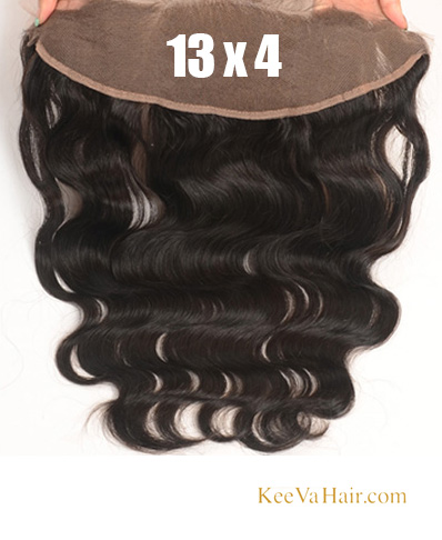 13by4frontal